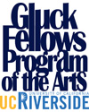 Gluck Fellows Program of the Arts